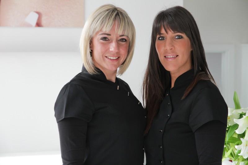 Beauty & Contour - Trends & Lifestyle - Zevenbergen